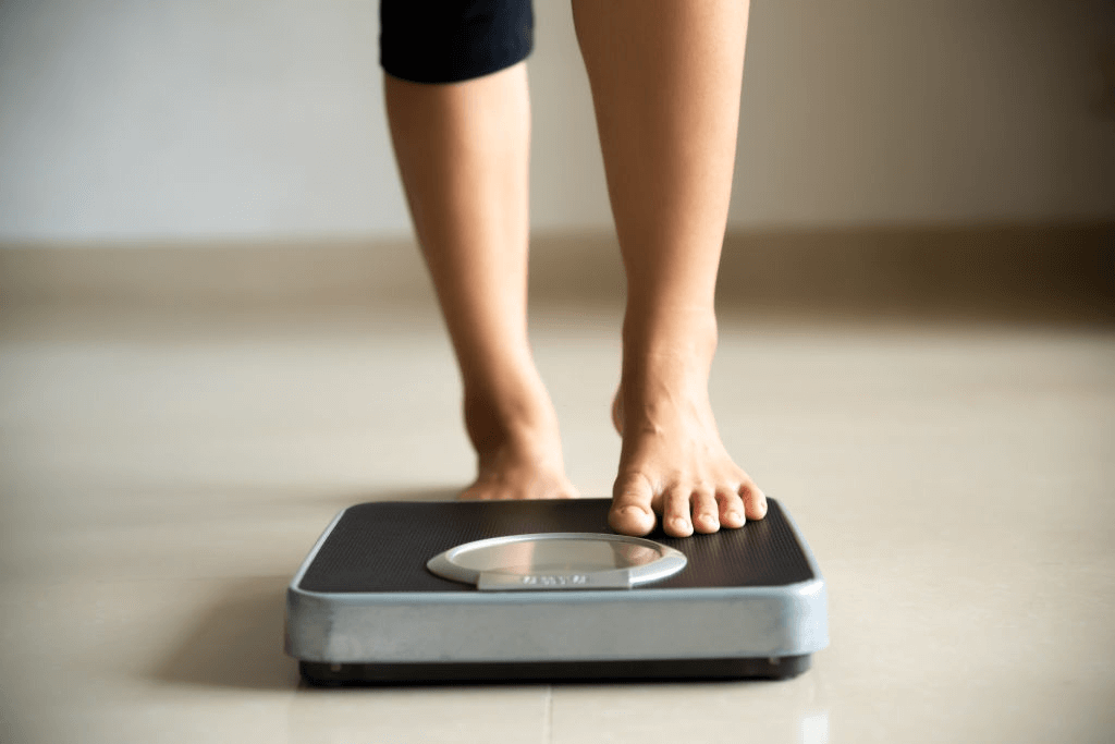 Calcul calories - Combien de Calories Par Jour Pour Maigrir