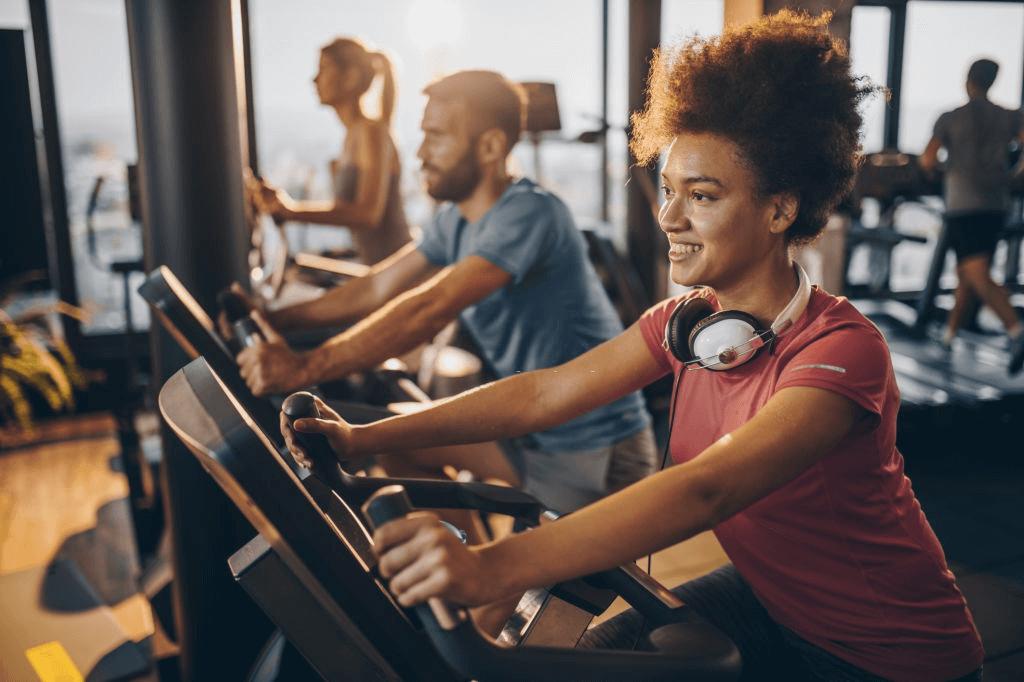 motivation pour maigrir durablement